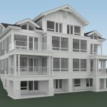 3d-Collingwood-Lake-front-Resort-ed