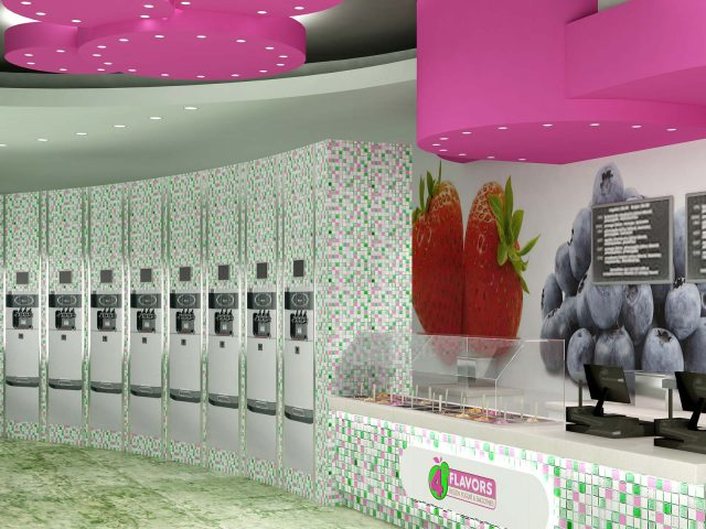 frozen-yogurt-bg