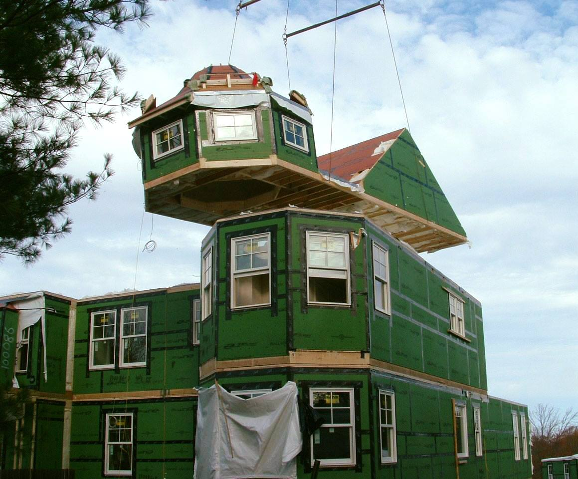 Pricing Your New Modular Home    3 Things You Need to Know - Douglas